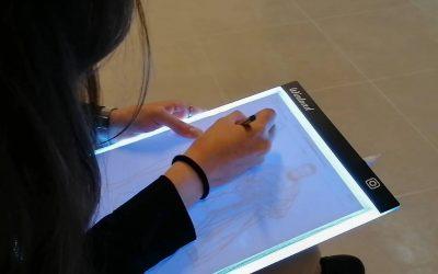 """""""Dall'imperfezione alla perfezione"""": gli studenti della Collina partecipano al progetto nazionale """"Si può fare""""."""